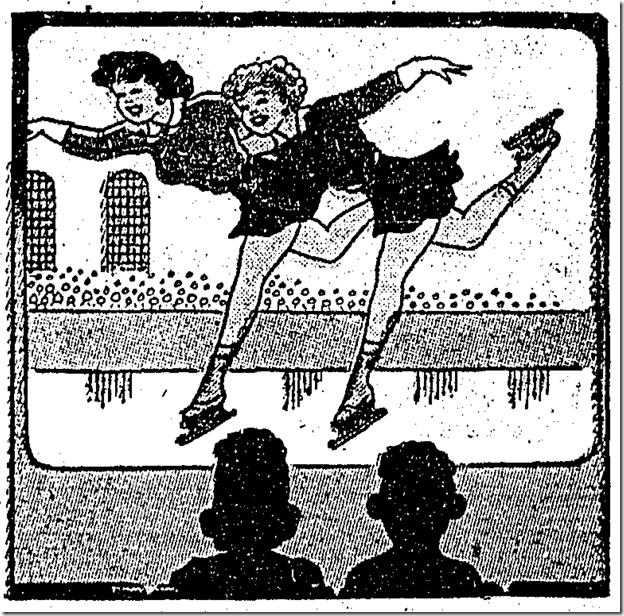 Jan. 18, 1942, Comics