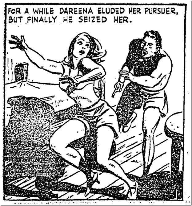 Jan. 27, 1942, Comics