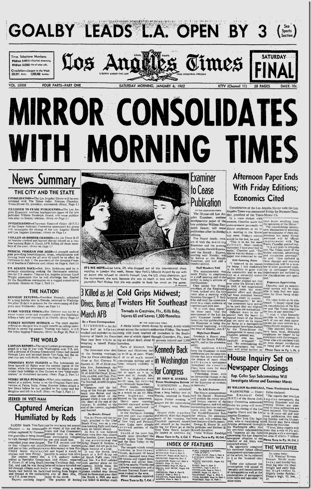 Jan. 6, 1962, Mirror Folkds