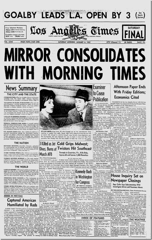 Jan. 6, 1962, Mirror Folkds