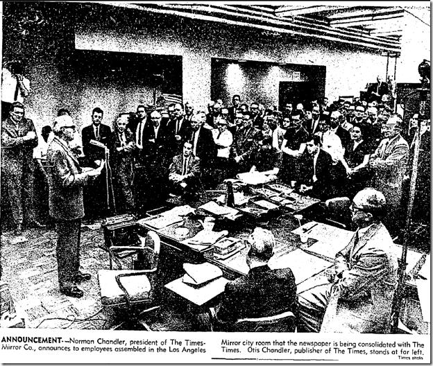 Jan. 6, 1962, Mirror Folds