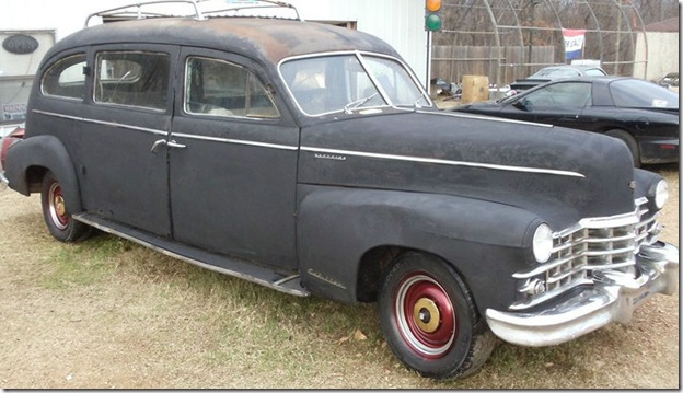 hearse_1947_cadillac