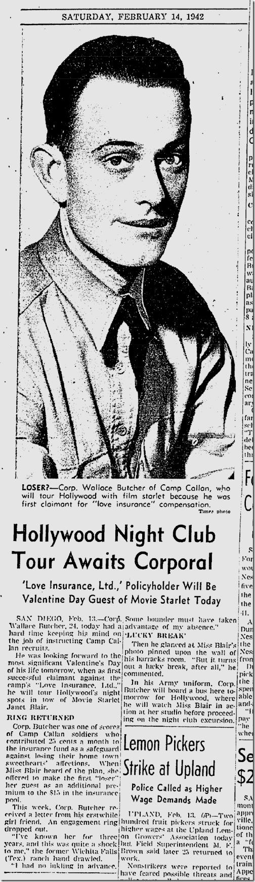 Feb. 14, 1942,
