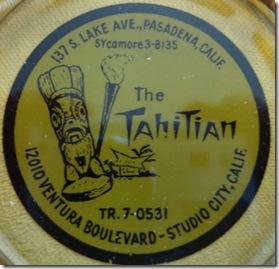 tahitian_restaurant_ebay