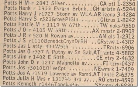 1946_phone_book_potts