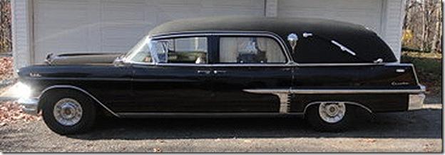 hearse_cadillac_1957_hearse