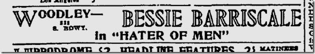 June 27, 1917,