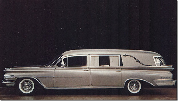 hearse_1959_oldsmobile