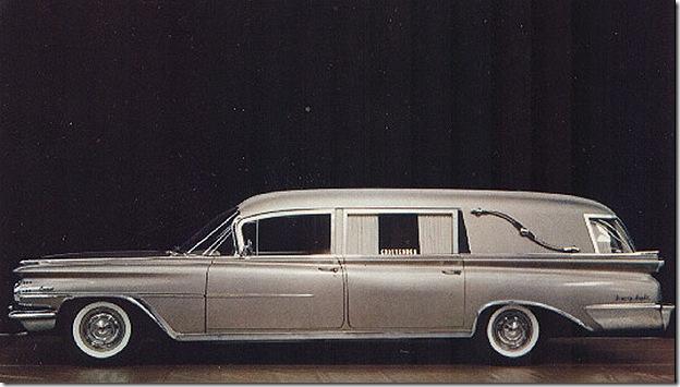 hearse_1959_oldsmobile