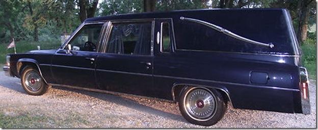 hearse_1984_cadillac_haunted