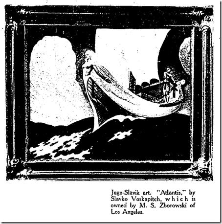 Feb. 28, 1926, Slavko Vorkapich