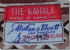 mullen_bluett_hawaiian_outfit_label