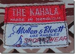 mullen_bluett_hawaiian_outfit_label