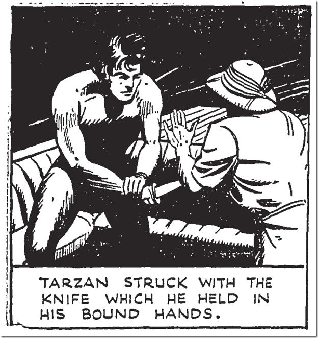 May 2, 1942, Comics