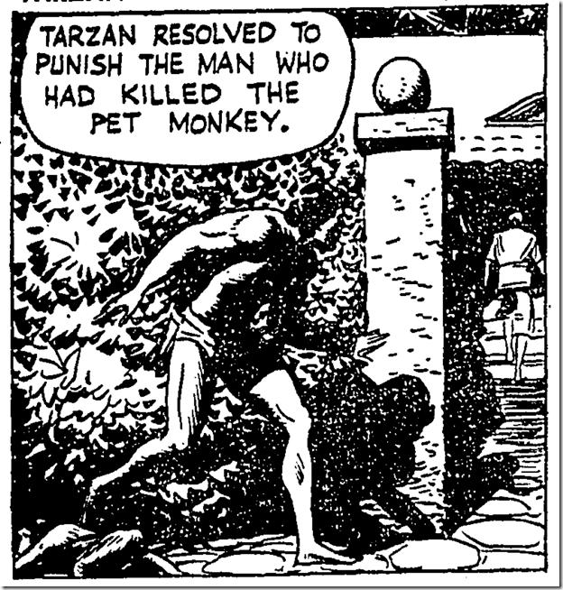 May 9, 1942, Comics