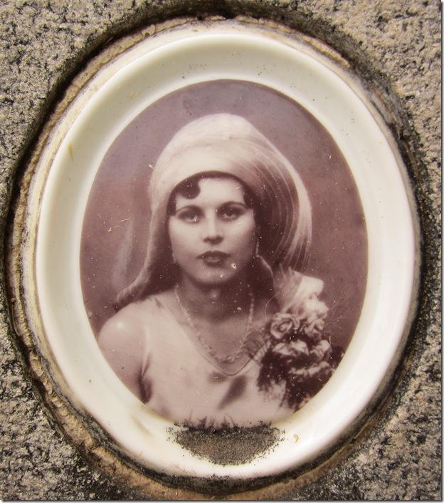 Angelina 1911 1934