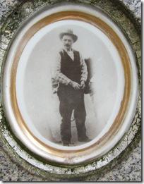 Angelo 1865 1924
