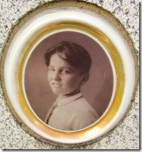 Angelo 1915 1931