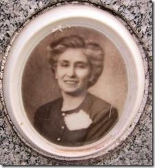 Antoinette 1901 1947