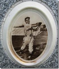 Carmine 1922 1946