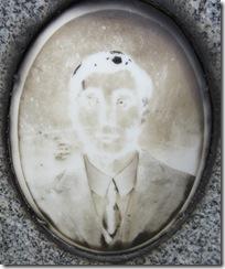 Frank 1894 1918