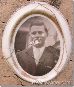 Giuseppe 1890 1924_crop