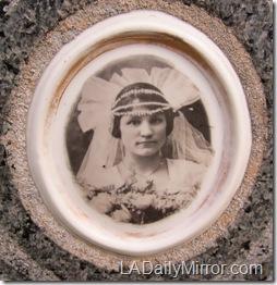 Gracia 1900 1922_crop