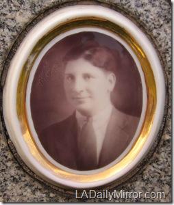 James 1914 1931_crop