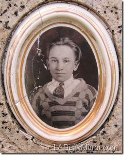 Joseph 1910 1929_crop