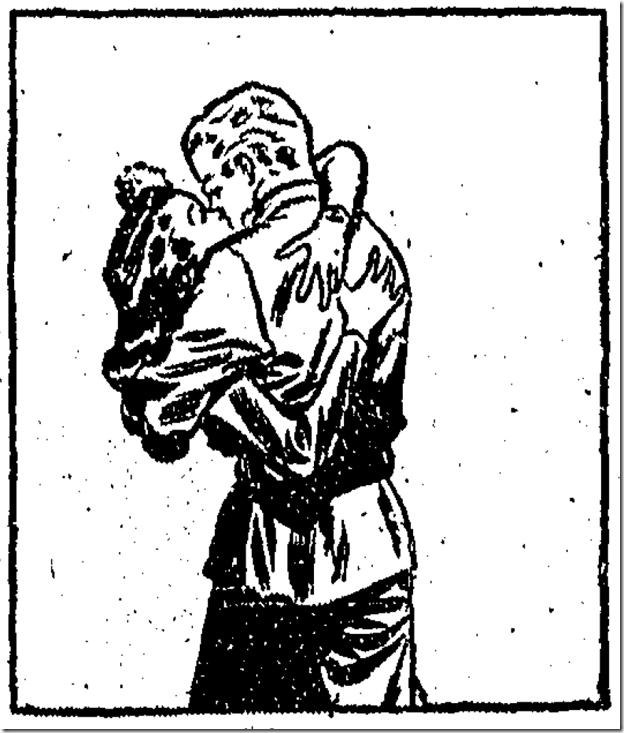 Sept. 25, 1942, Comics