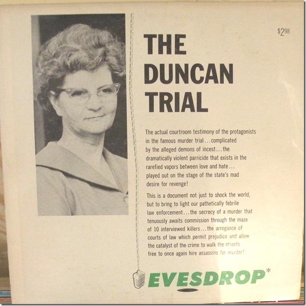 ma_duncan_trial