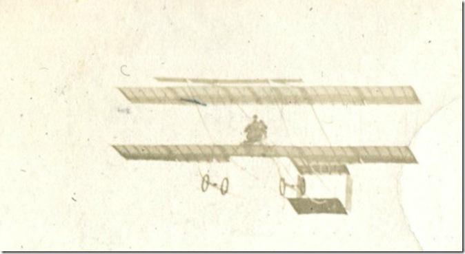 1910_aviation_meet_cc_pierce