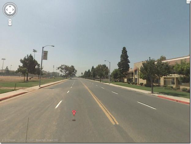 329 N. Mednick, Los Angeles, CA