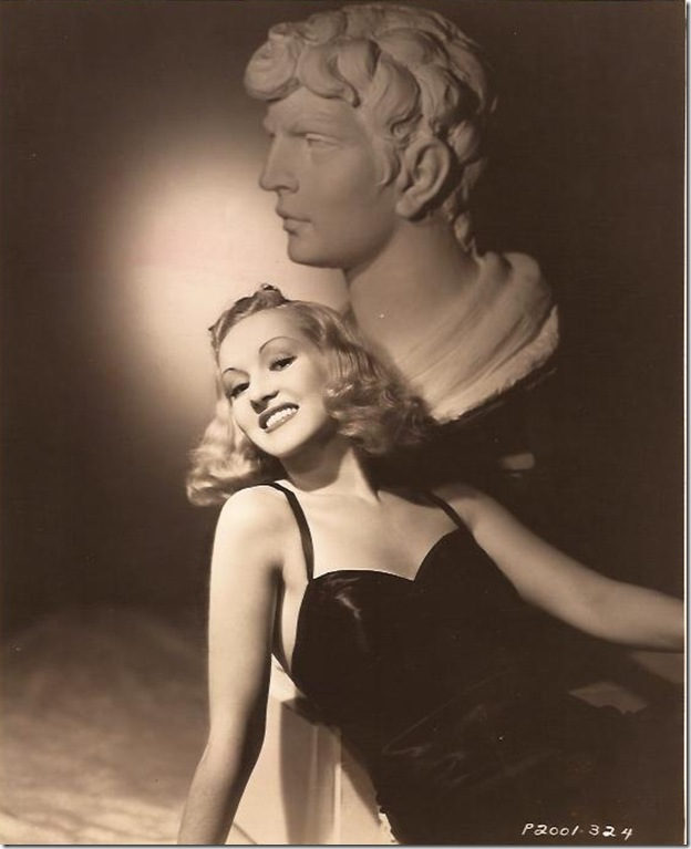 betty_grable_ebay
