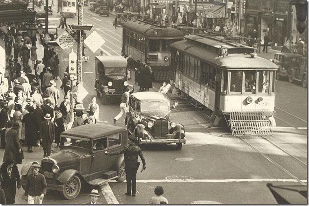 broadway_7th_1934_crop