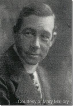 Frank Hoover