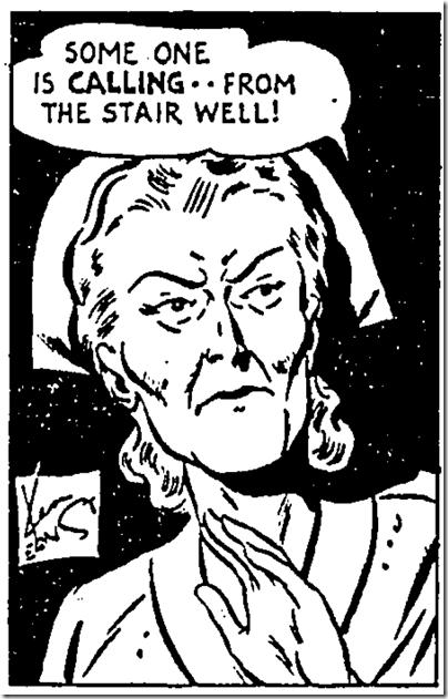 Dec. 15, 1942, Comics