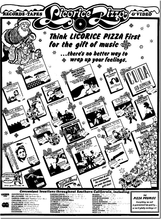Dec. 19, 1982, Ads