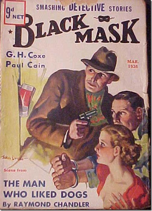black_mask_1936