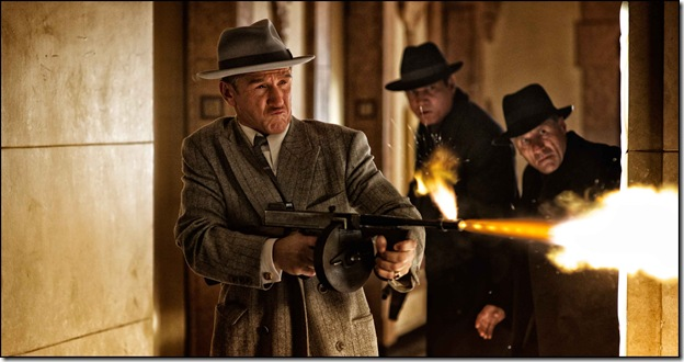 gangster_squad_sean_penn03_tommy_gun