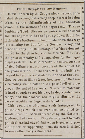 Jan. 24, 1863, Los Angeles Star