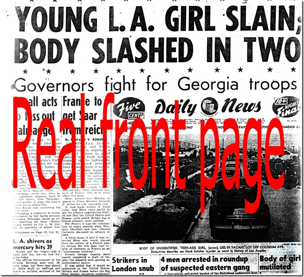 1947_0115_daily_news_real_front_page