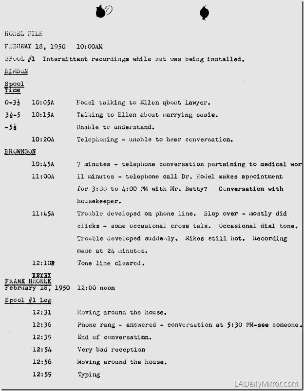 transcript_1950_0218_page01