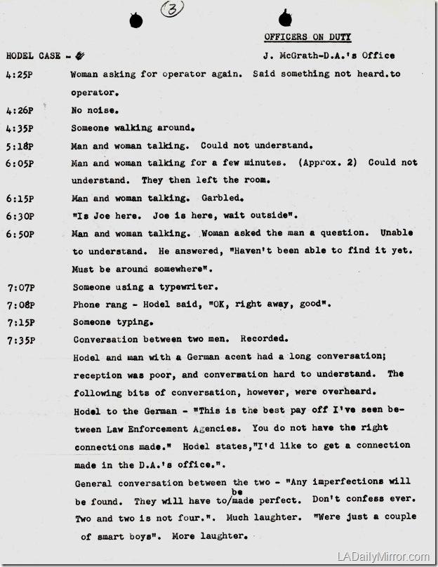 transcript_1950_0218_page04