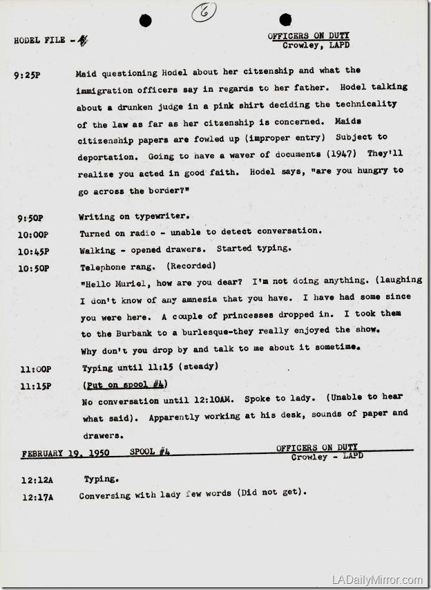 transcript_1950_0218_page07