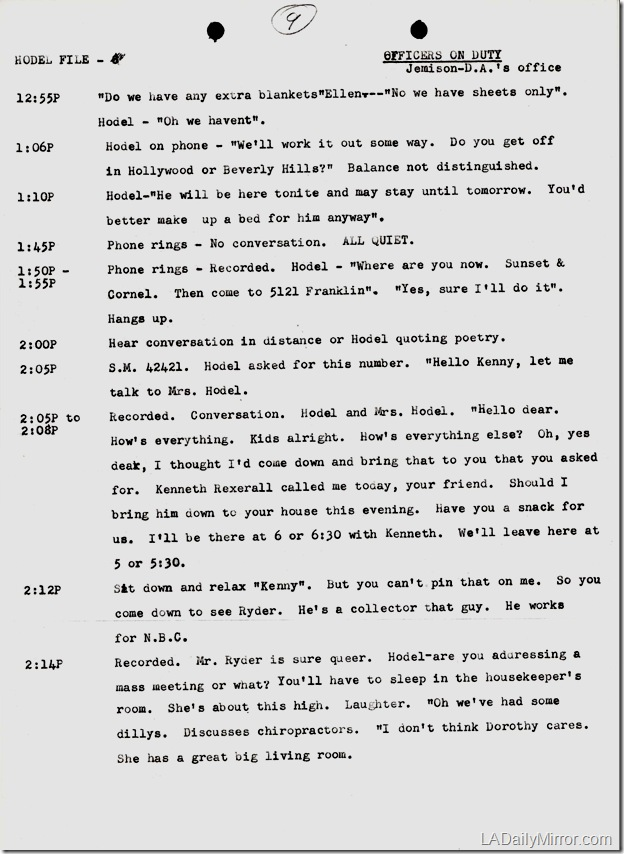 transcript_1950_0219_04