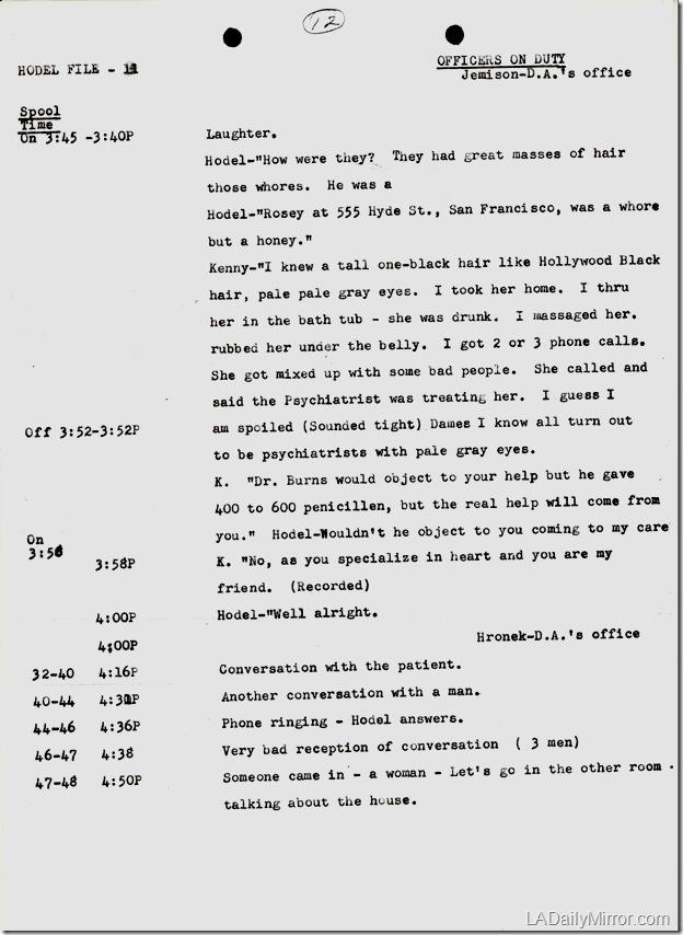 transcript_1950_0219_07