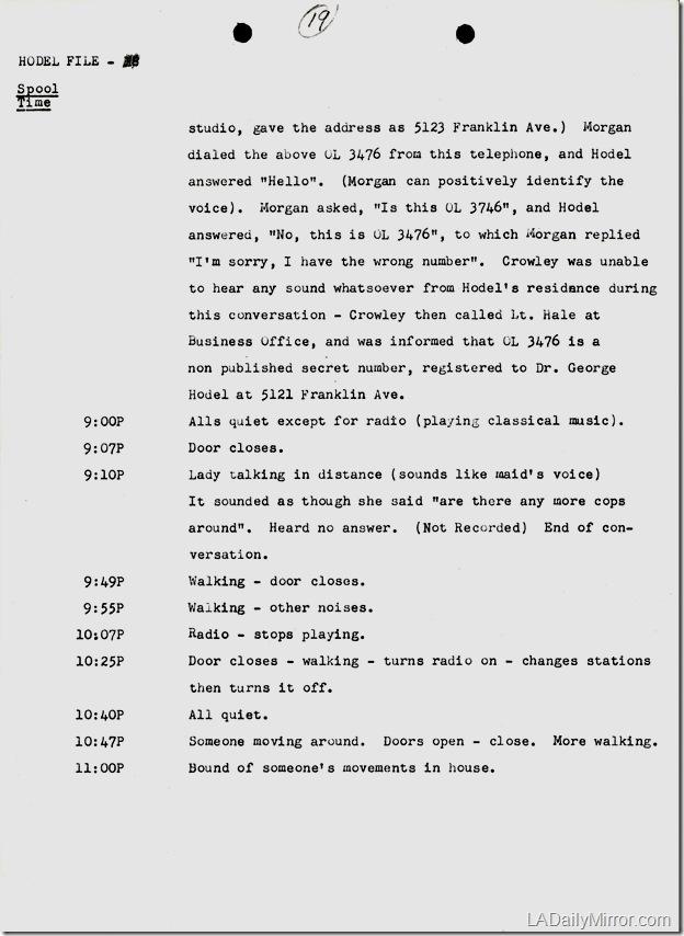 transcript_1950_0220_page05