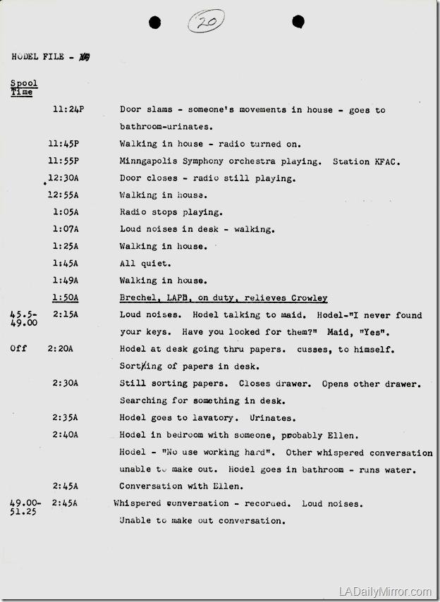 transcript_1950_0220_page06