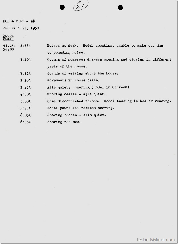 transcript_1950_0221_page01